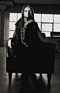 Caroline Amiguet Justin Lee Photography#1