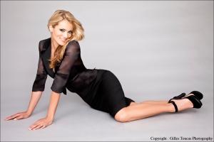 Caroline Amiguet 032