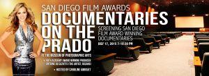 Documentaries On The Prado