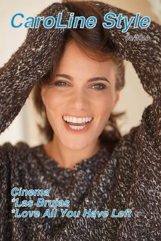 brown-sweater-smile