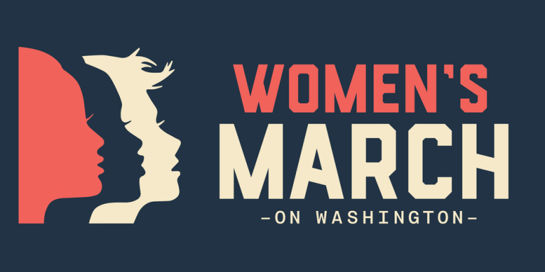 women-march-on-washington