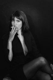 Kendra Truett Photography