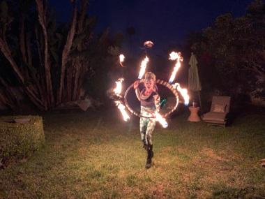 www.j7onfire.com- Photo courtesy of J.E.
